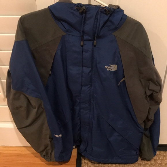 fbb7c5c7a The north face ski jacket snow gore Tex XCR men's